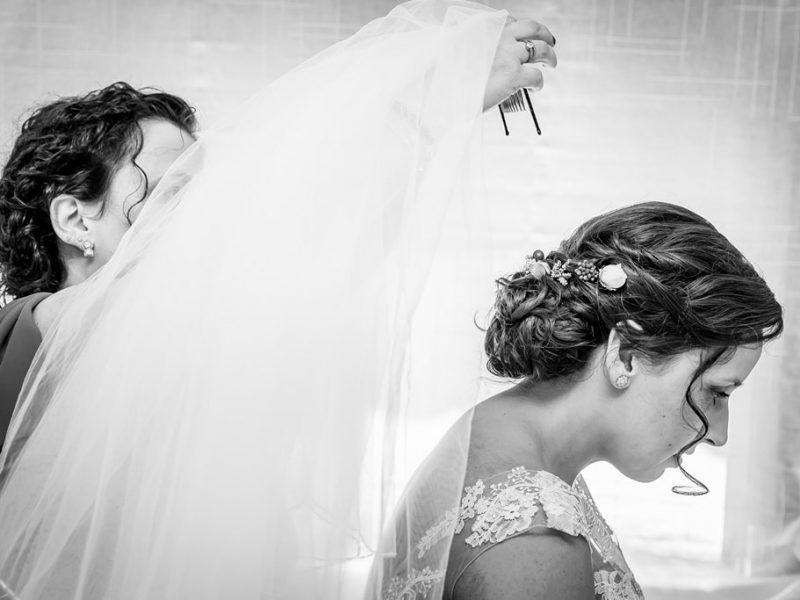 Recogidos bajos para bodas 2021 Todas las novedades y estilos