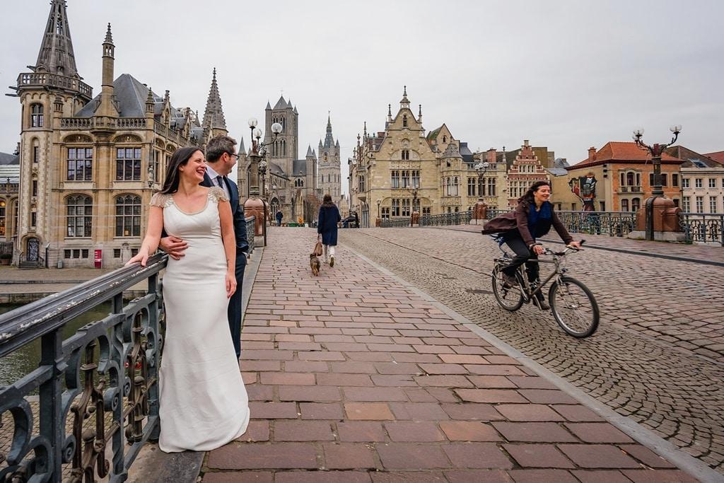 tendencias vestidos novias para boda 2020
