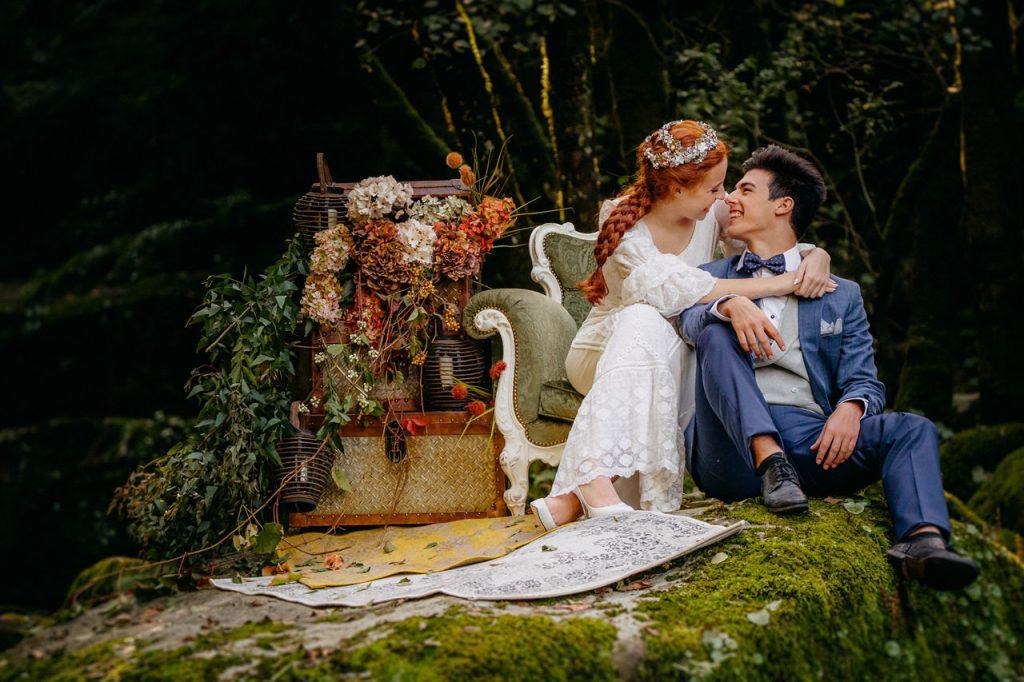 Wedding planner precios