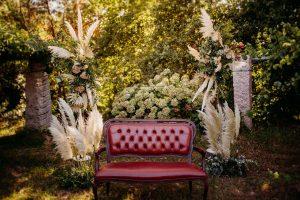 ¿Cuanto cuesta una wedding planner? Una figura cada vez más presente en las bodas