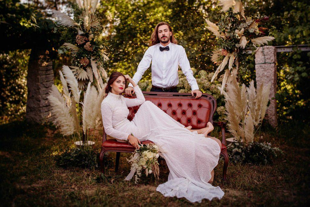 organizacion de bodas en Vigo y Pontevedra