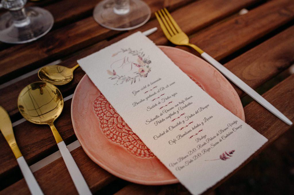 Cuanto cuesta una wedding planner en Galicia