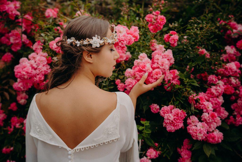 Fotografo de bodas en Galicia