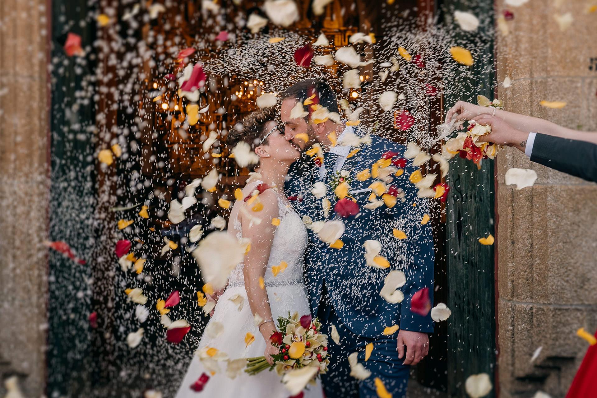 mejor fotografo de bodas pontevedra