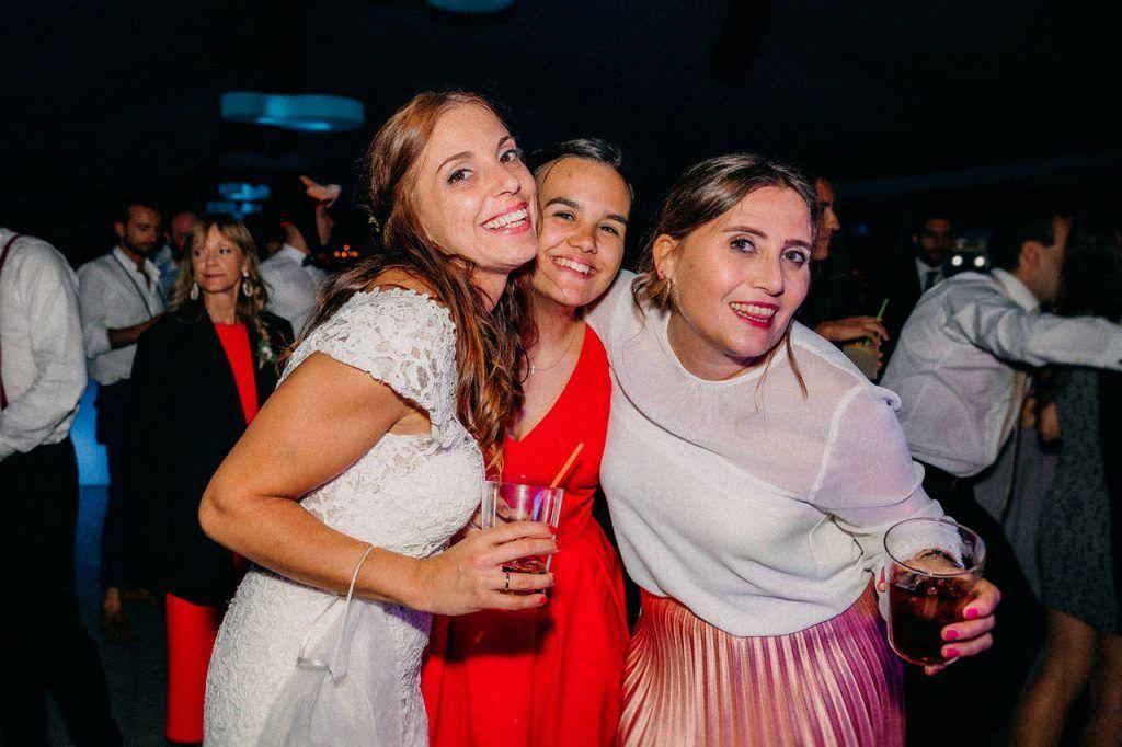 Boda en Pazo a Toxeiriña | Miriam & Camilo