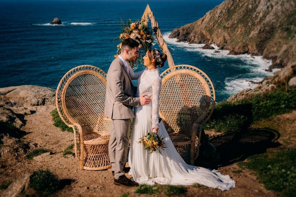 votos matrimoniales de boda