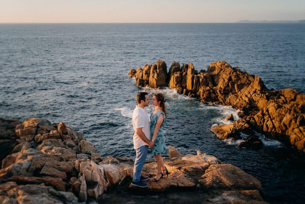 trucos fotos en pareja