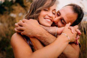 Fotos en pareja: cómo posar y trucos para que queden de lujo