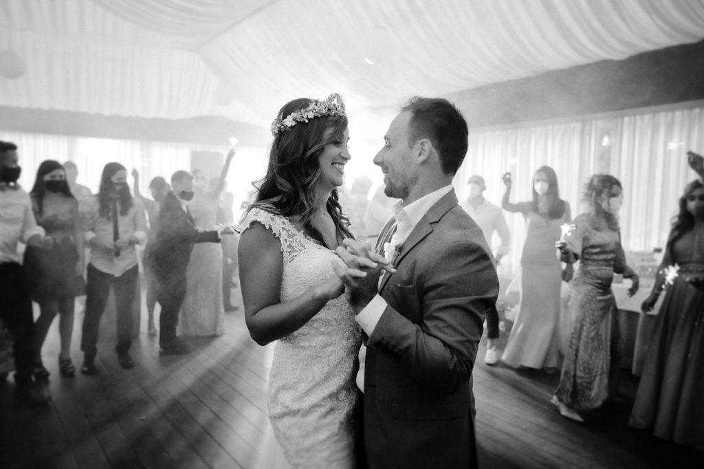 blog para novias