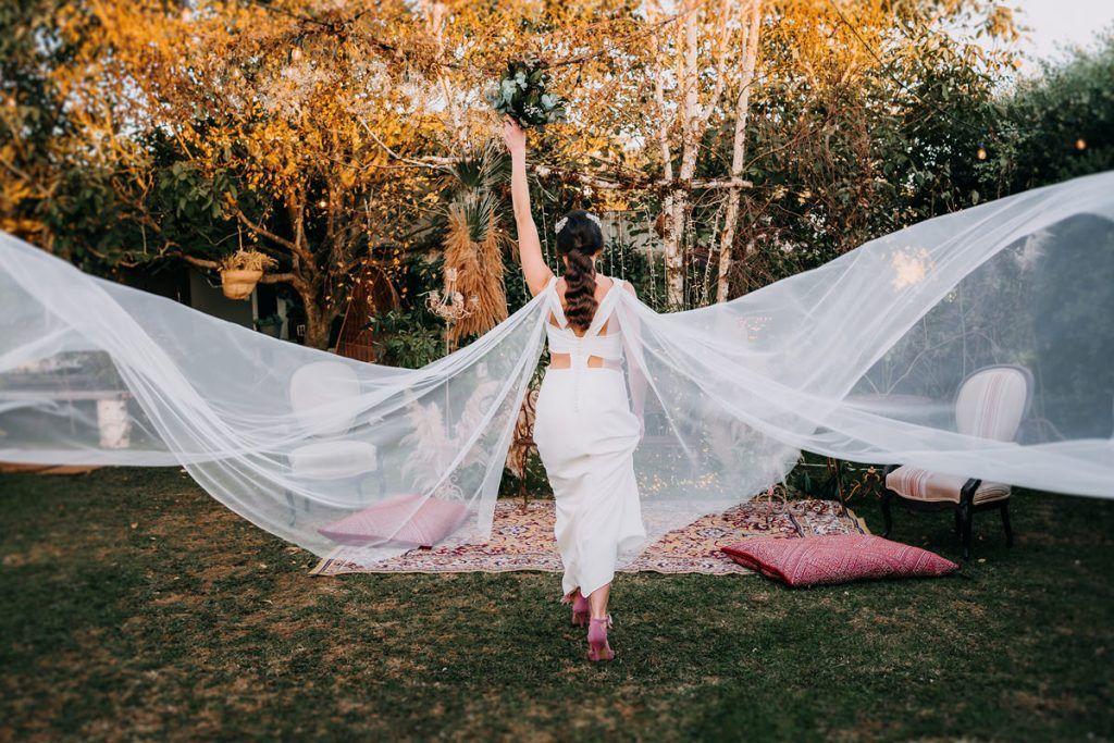 fotógrafo de boda en Pontevedra