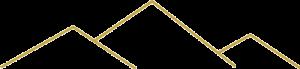 simbolo montana sfera360