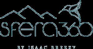 logo sfera360